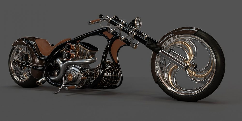 motorcycle-4902227_1280